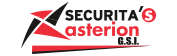 Asterion Securita's